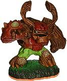 Skylanders Giants, Giant Character: Tree Rex in Bulk Packaging