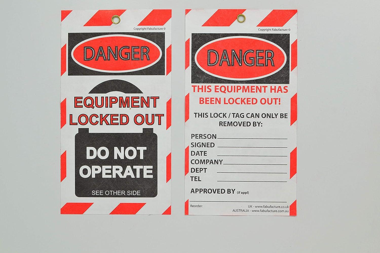 Drill Bitimpactor plus 8.0x200mm masonary