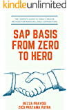 SAP Tutorials: Top 10 Free SAP Tutorials - ERProof