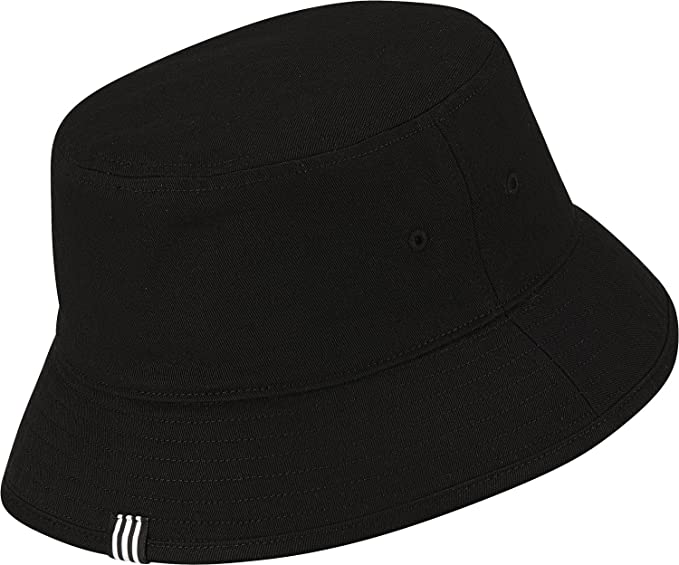 adidas Bucket AC Sombrero Hombre