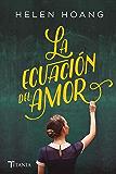 La ecuación del amor (Titania amour)
