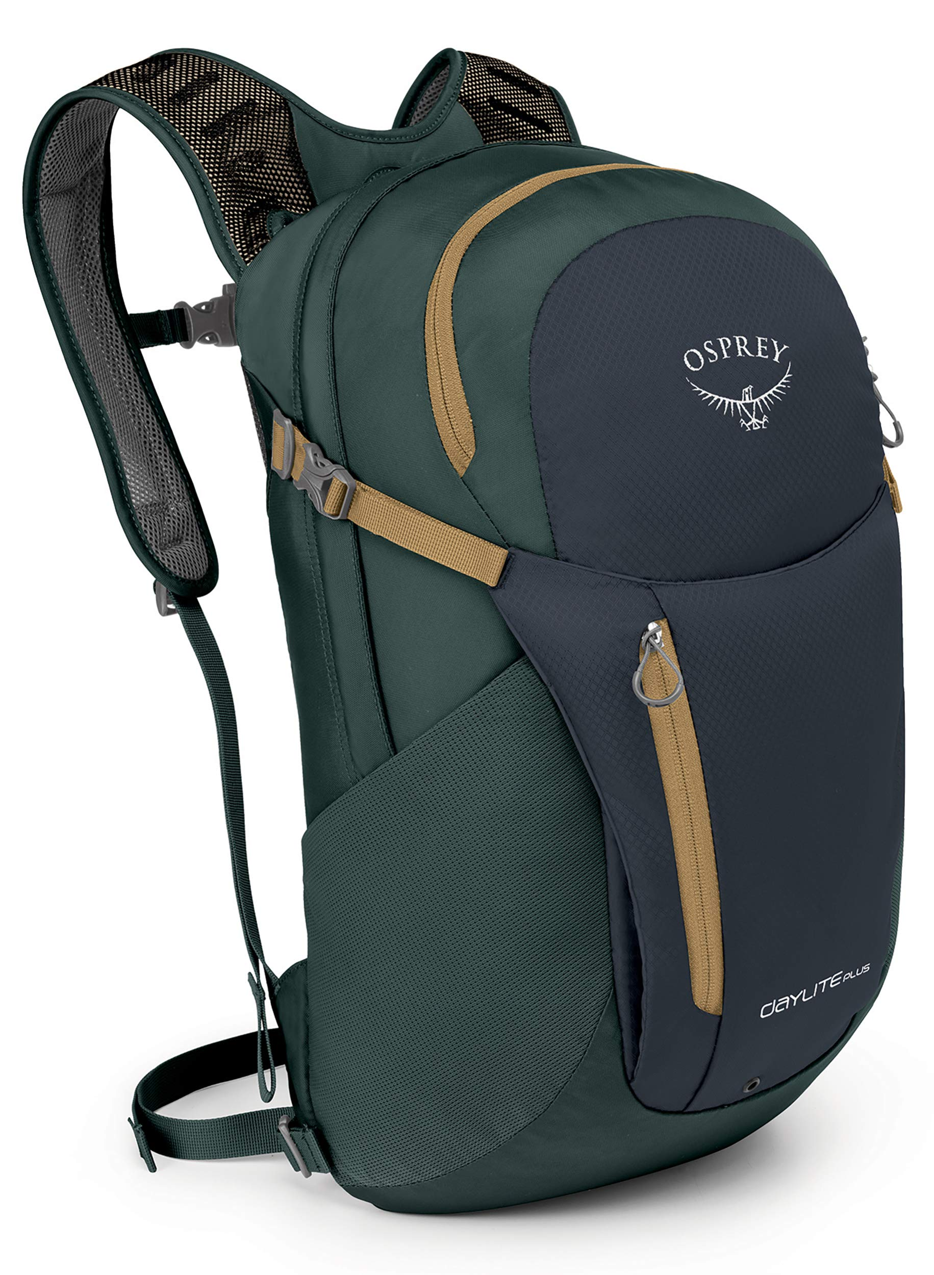 Osprey Packs Daylite Plus Daypack by Osprey