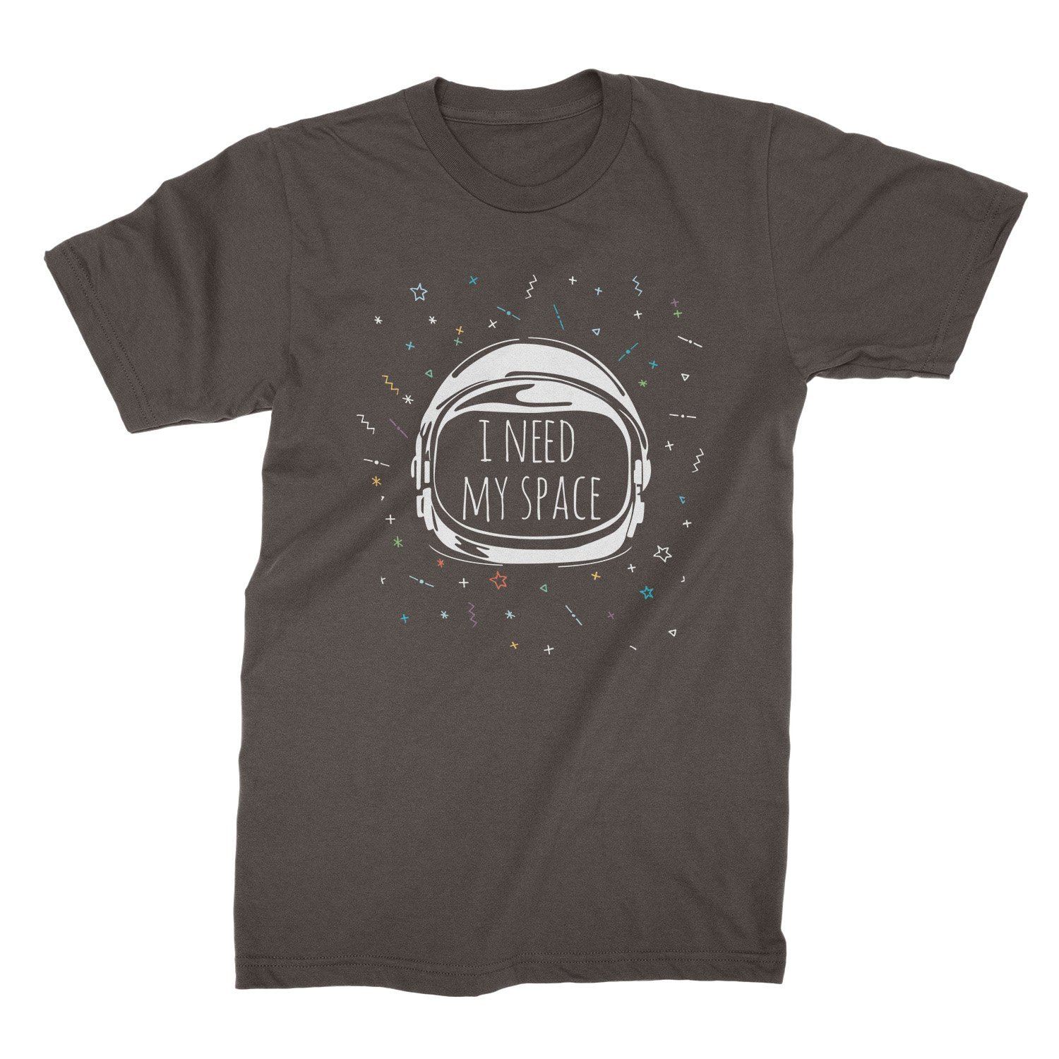 We Got Good I Need My Space Shirt Outerspace Tshirt