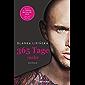 365 Tage mehr: Roman (Laura & Massimo 3) (German Edition)