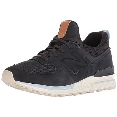 New Balance Women's 574v1: New Balance: Shoes