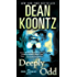 Deeply Odd: An Odd Thomas Novel