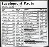 OPTIMUM NUTRITION Serious Mass High Calorie