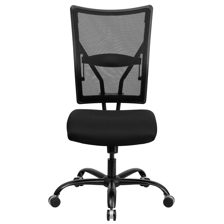Studio Designs Ponderosa Chair in Expresso 13249