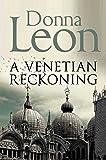 Venetian Reckoning.
