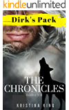 The Chronicles (Dirk's Pack Book 7)