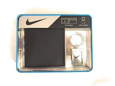 Nike Roshe Hommes Amazon Portefeuilles En Cuir