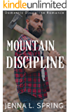 Mountain Discipline