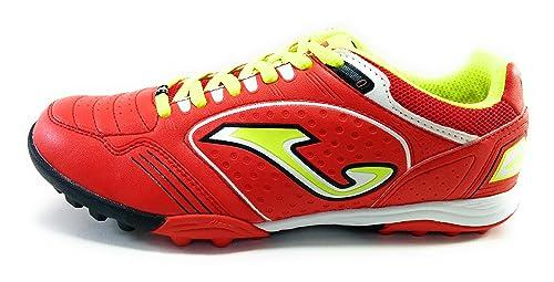 Joma Maxima Botas Fútbol para Césped Artificial Turf  Amazon.es  Zapatos y  complementos 0d09dd627aa2c