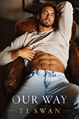 Our Way Kindle Edition