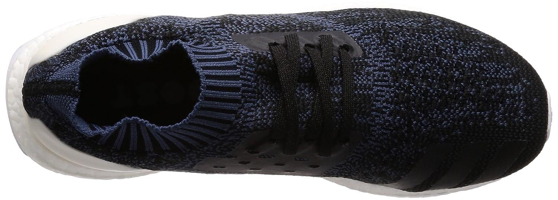 Adidas Adidas Adidas Herren Ultraboost Uncaged Fitnessschuhe B07DFG5Z8D  ce99e9