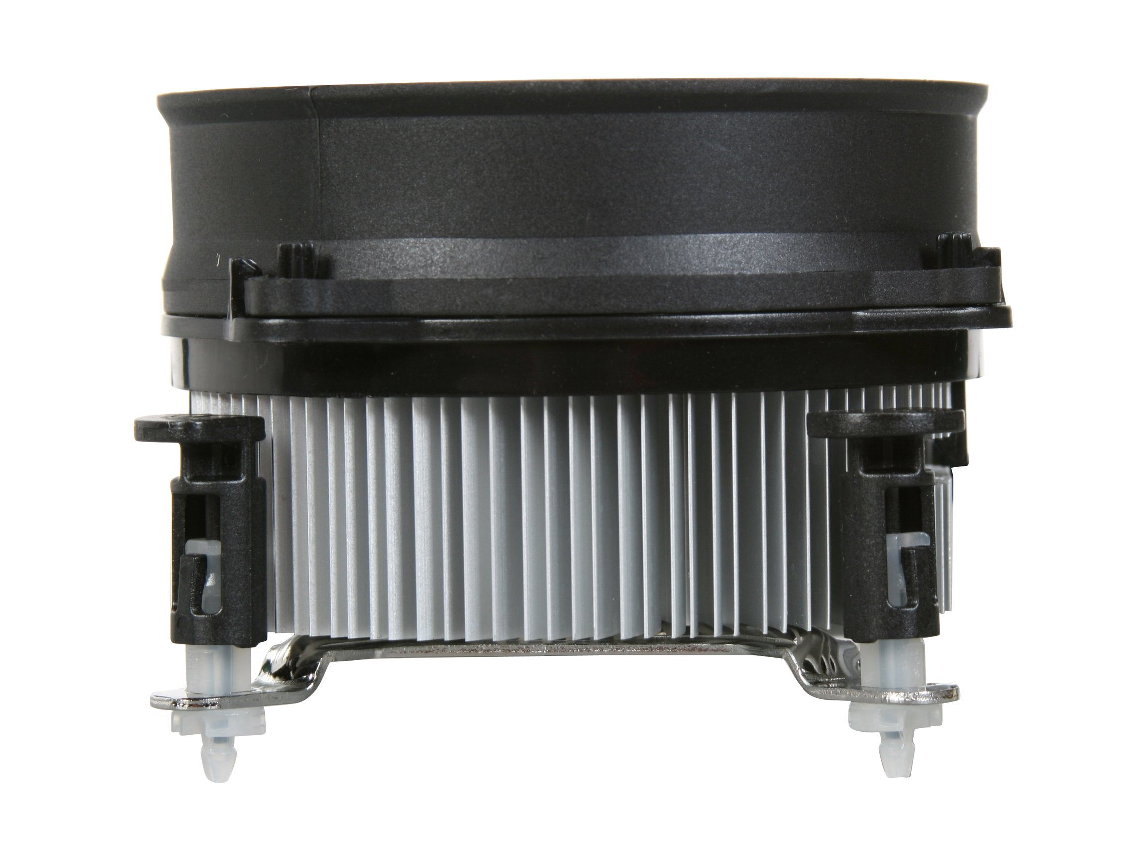 Rosewill RCX-Z90-AL 92mm Sleeve CPU Cooler by Rosewill (Image #3)