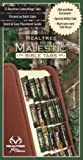 Realtree Camo Bible Tabs (Majestic(tm) Bible Tabs) (Majestic Bible Tabs)