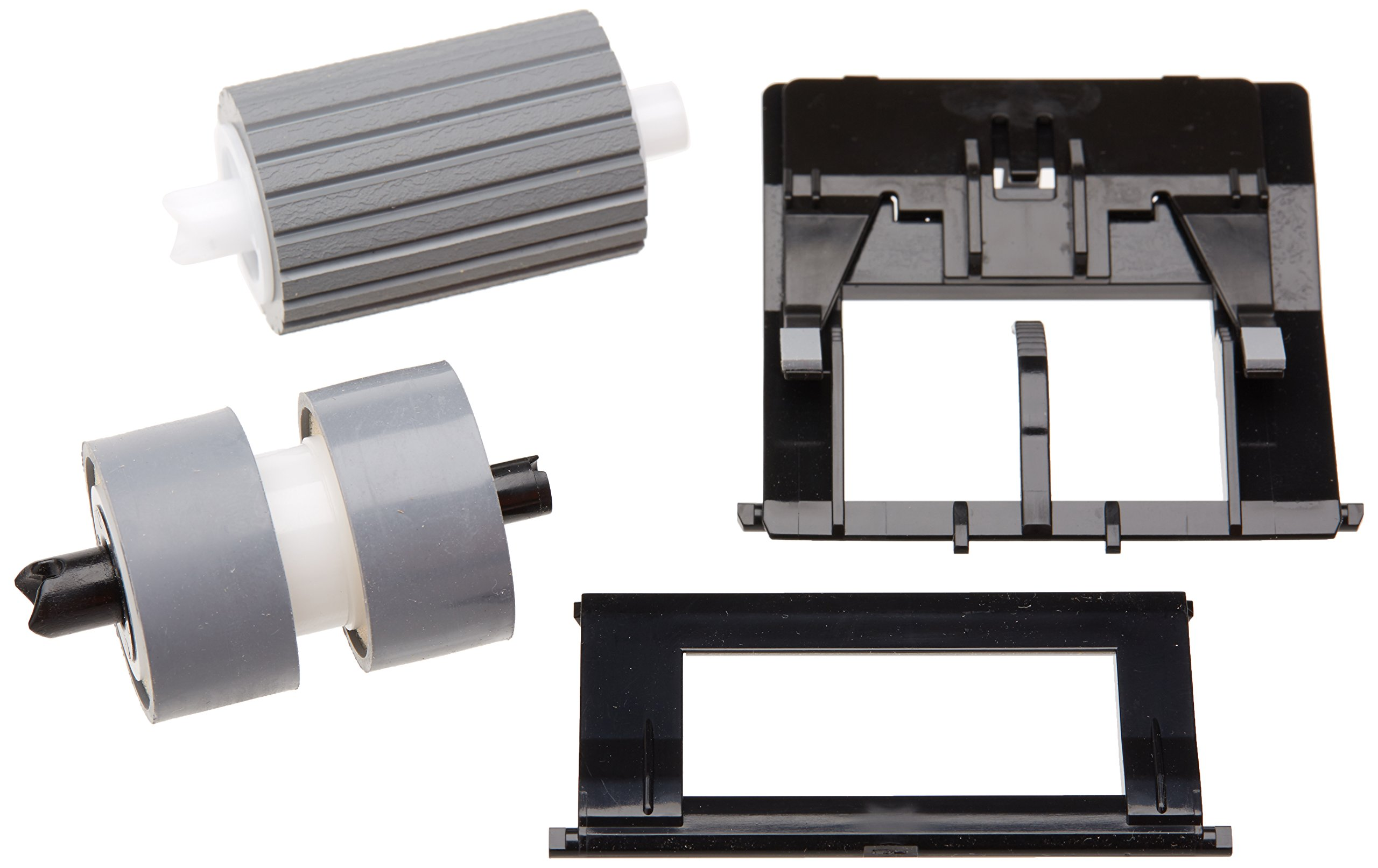 Exchange Roller Kit for SF-300/300P by Canon (Image #1)