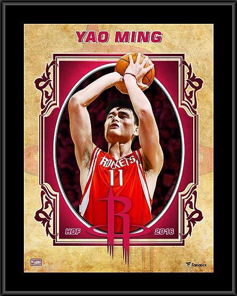 9c1bb323a57ef Yao Ming Houston Rockets 10.5