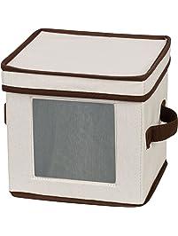 Storage Containers Amazon Com