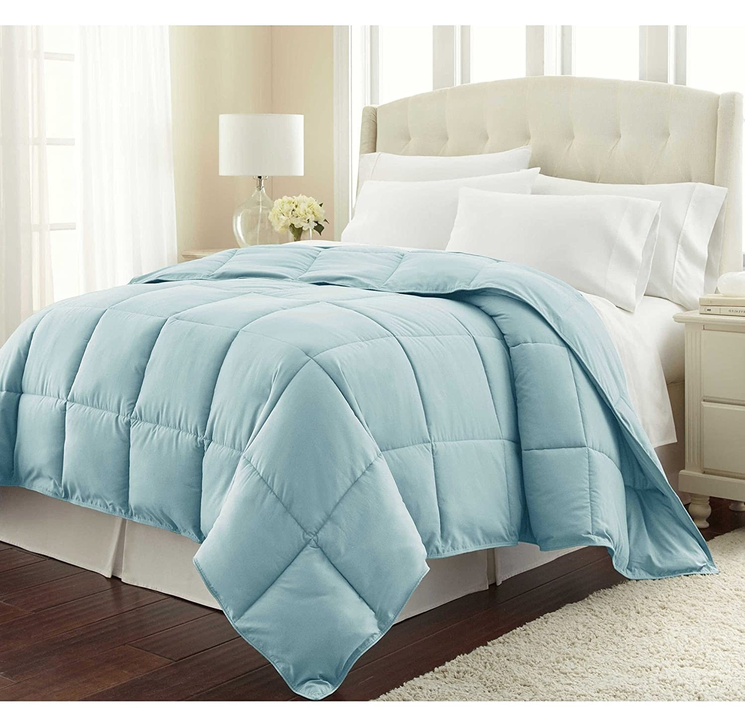 solid king colorful colored size s comforters color bright comforter sets
