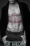 Fast Forward: An Alt Er Love Novella