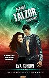 Planet Talzor Needs Brides (Shalhinari Space Chronicles)