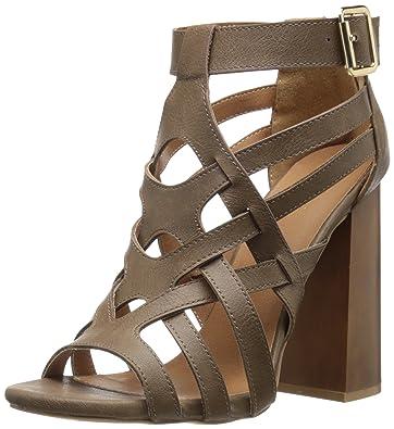 Women's BOOGIE-01 Gladiator Sandal