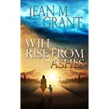Will Rise from Ashes