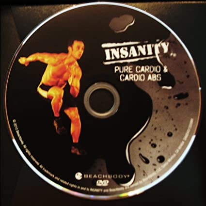 insanity abs workout | sport1stfuture org
