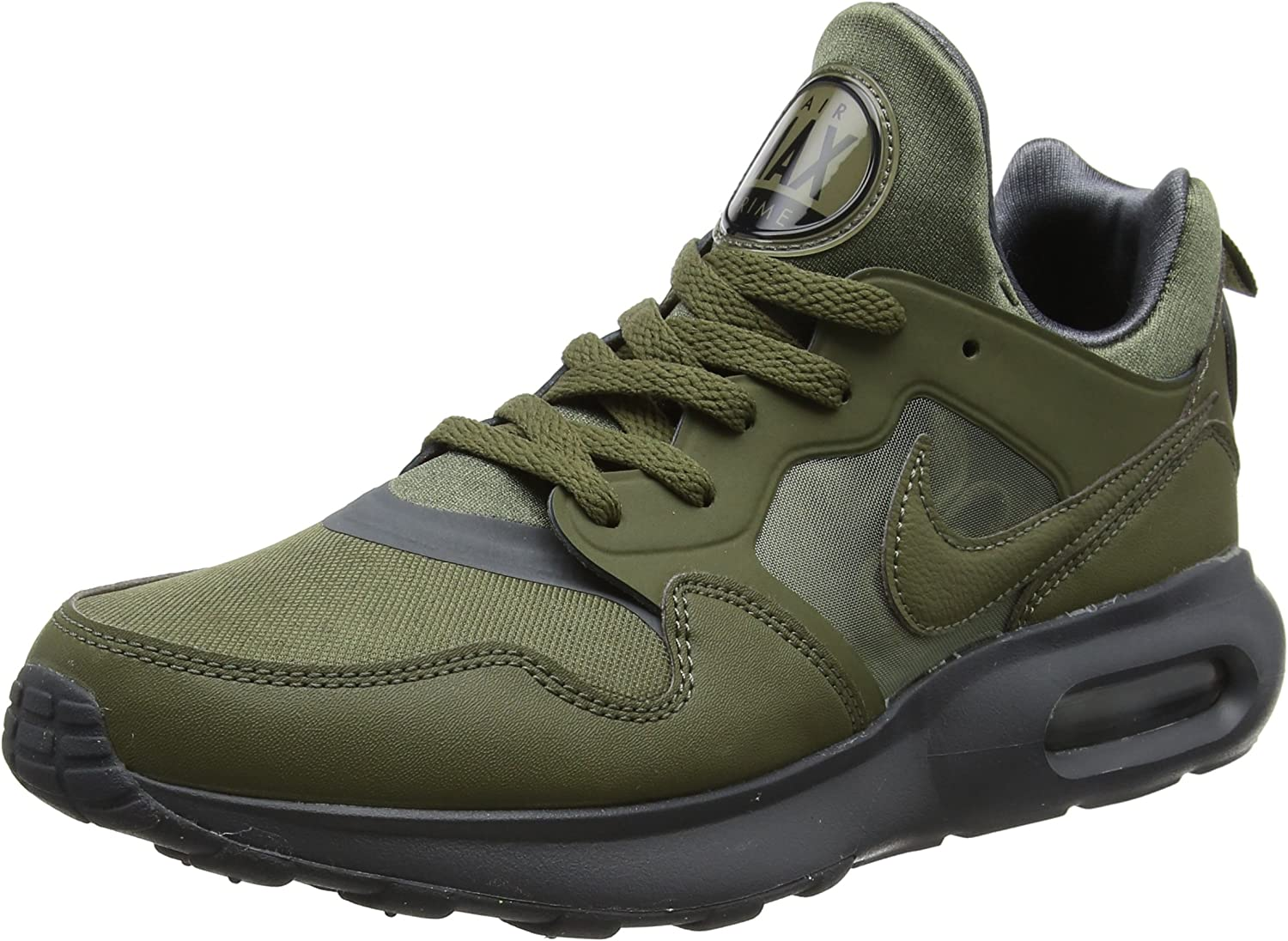 Nike Men s Air Max Prime Running Shoe