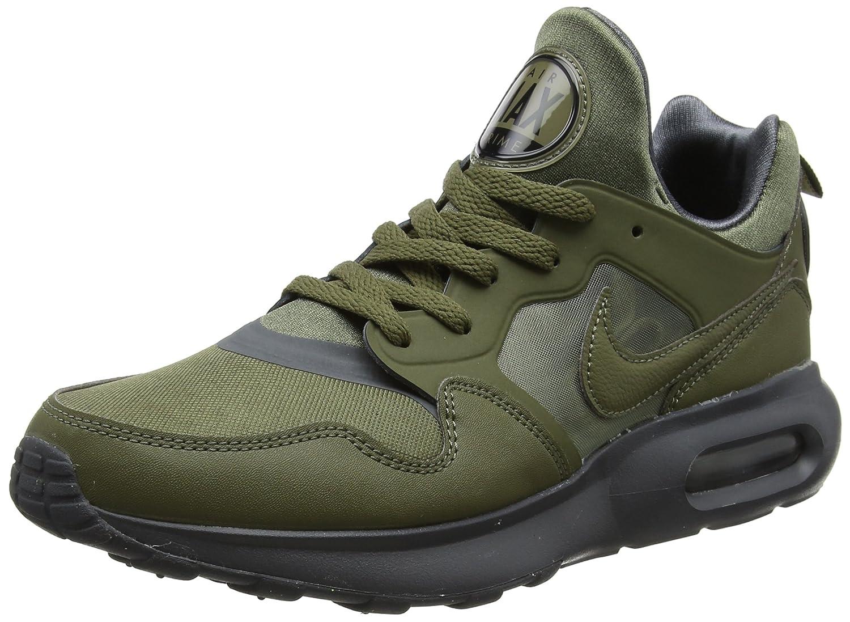 Nike Herren Air Max 90 OG Gymnastikschuhe  44 EU Gr眉n (Medium Olive/Medium Olive/Dark Grey)