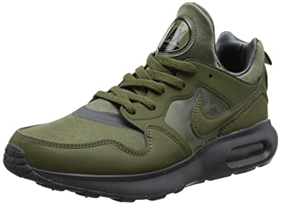 uk availability e1ed8 68bac Image Unavailable. Image not available for. Colour  Nike Men s Air Max Prime  Sneakers