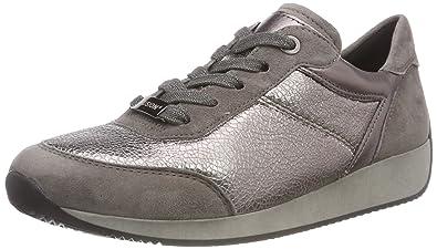 e95a09b8a5d791 ARA Lissabon, Baskets Femme: Amazon.fr: Chaussures et Sacs