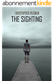 The Sighting (The Sighting Book One) (English Edition)