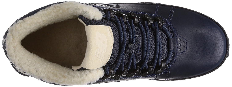 New Balance H754 (14h) - Botas militares Unisex adulto: Amazon.es: Zapatos y complementos
