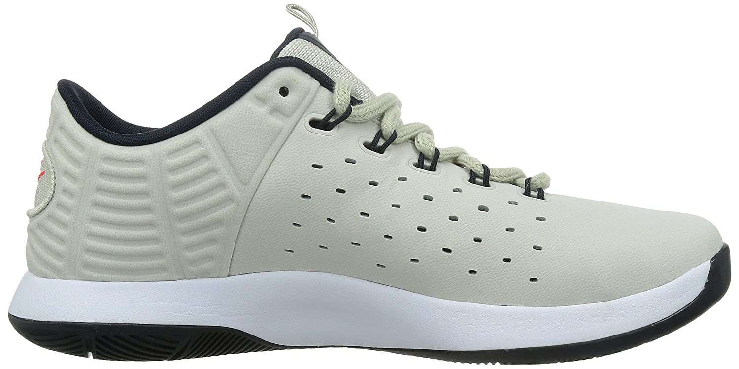 sneakers for cheap 98432 a7f83 ... Nike Nike Lunar BNbrght Hyperrev Low Ext Zapatillas de Ext baloncesto  para hombre lght BNbrght Grey ...