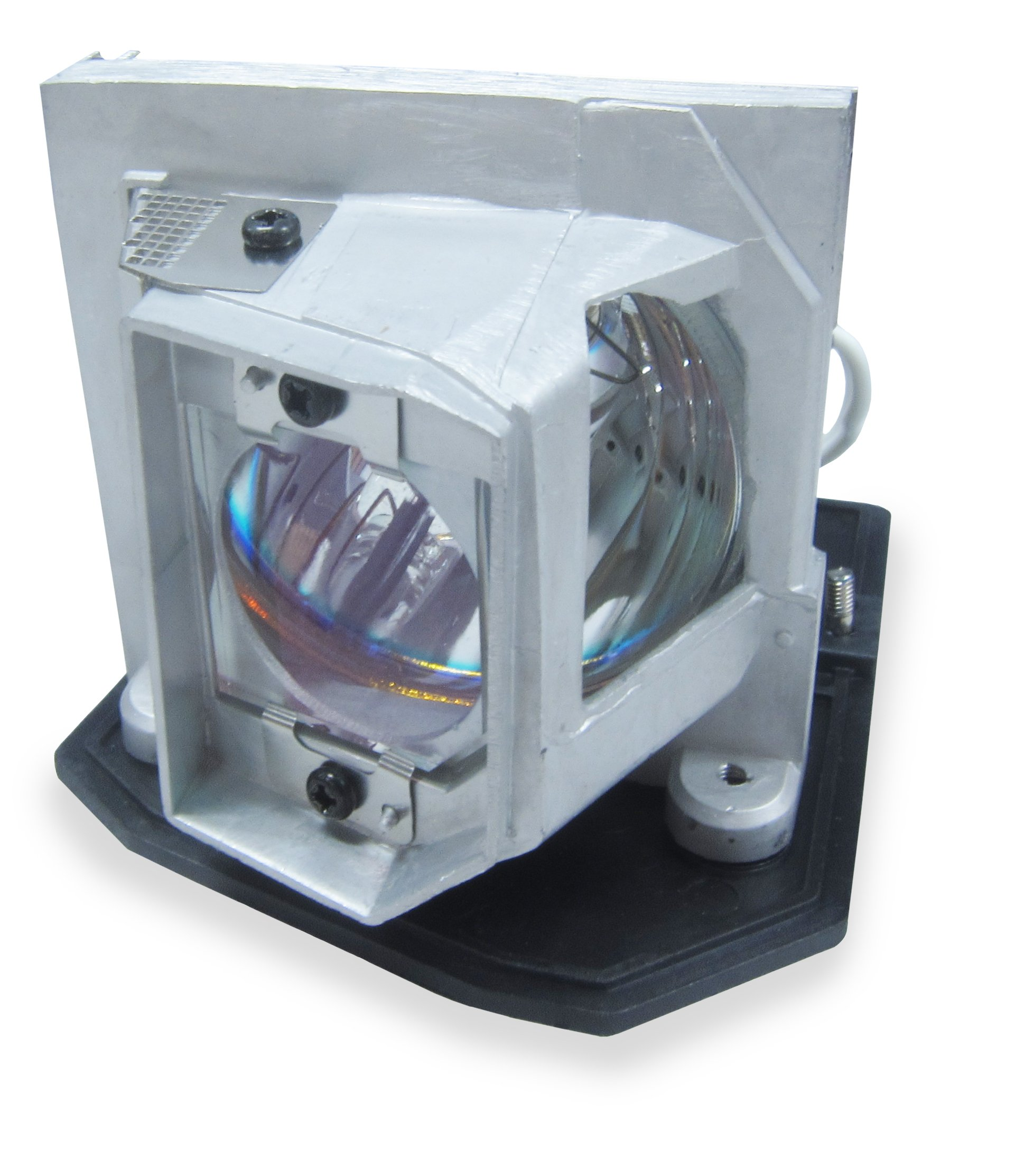 Optoma BL-FP230H, P-VIP, 230W Projector Lamp by Optoma (Image #1)
