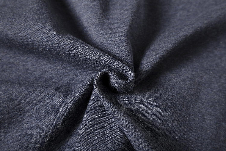 Choco Moon Pajama Sets for Boy Sleepwears Kids Pjs ChocoMoon//LS