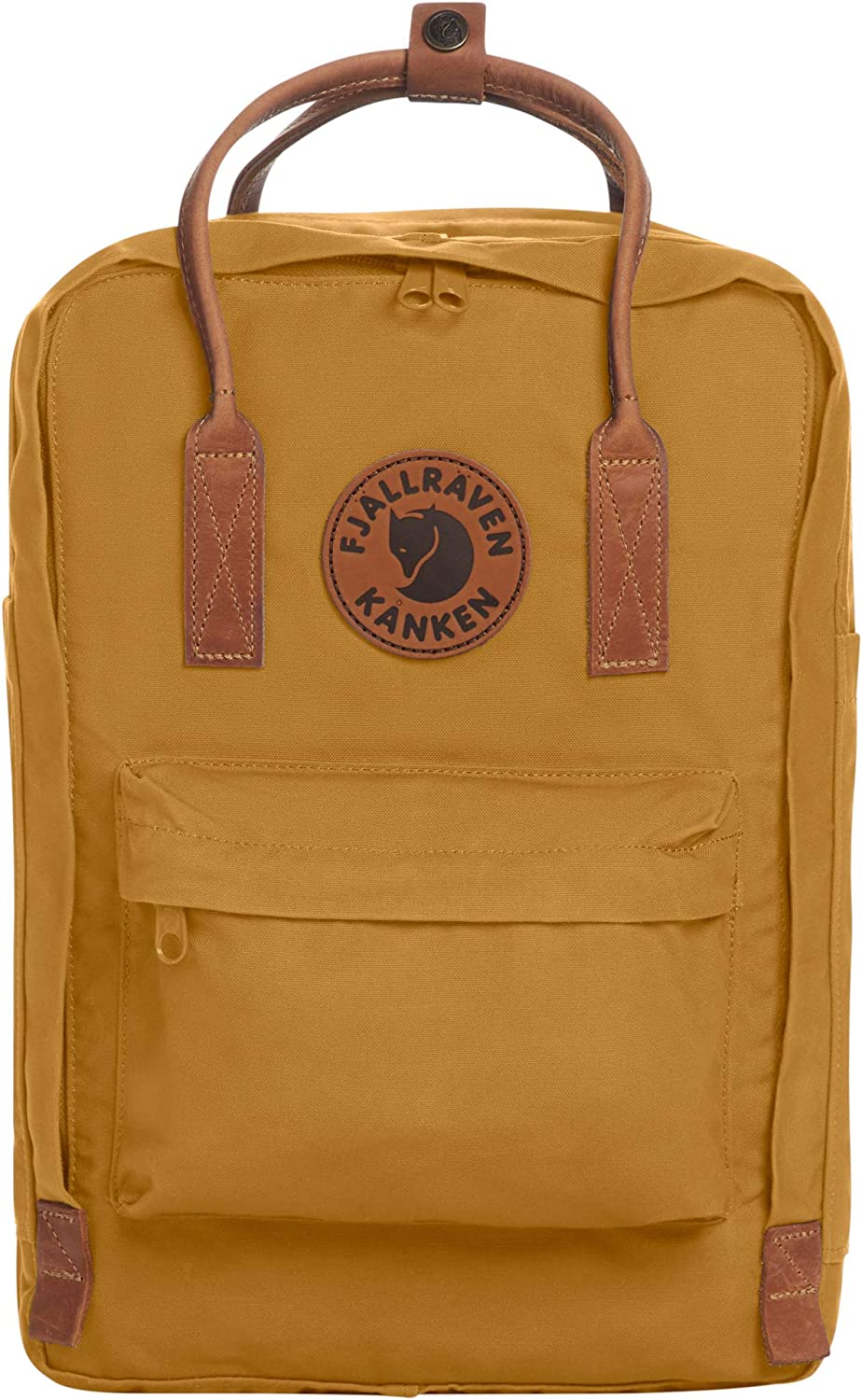 Fjallraven, Kanken No. 2 Laptop 15