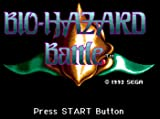 Bio-Hazard Battle [Online Game Code]