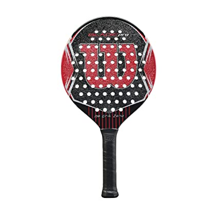 Amazon.com : Wilson 2017 Blade Pro : Sports & Outdoors