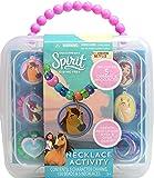 Tara Toys - Spirit: Necklace Set