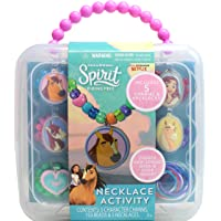 Tara Toys Spirit Necklace Activity Set