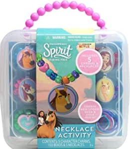 Tara Toys - Spirit: Necklace Set
