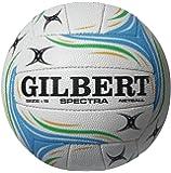 Gilbert Women's Spectra Match Net Ball