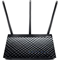 DSL-AC51 DualBand-DLNA-VPN-ADSL-VDSL-FiBER-Modem Router
