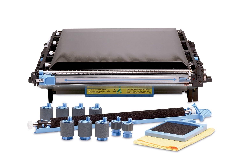 HP Kit Gruppo Trasf.Immagini Clj 9500 Hewlett Packard C8555A Accessori per stampanti Cartucce
