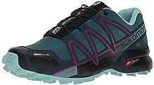 Salomon Speedcross Mountaineering Boot