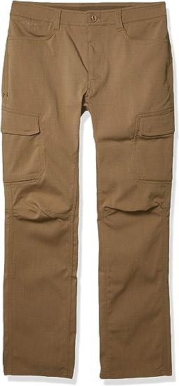 Under Armour Pantalones Tacticos Enduro Cargo Para Hombre Amazon Com Mx Ropa Zapatos Y Accesorios